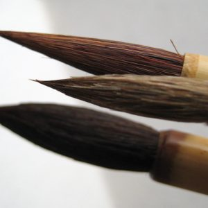 Pottery & Ceramic Brushes
