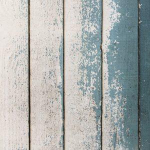 Vintage Chalk Acrylic Paint 100ml