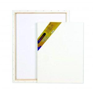 Artmate Studio Thin Edge 280gsm