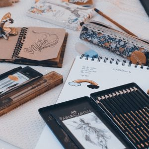 Sketching Sets