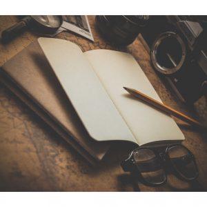 Pads & Journals