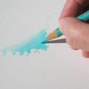 Watercolour Pencil Sets